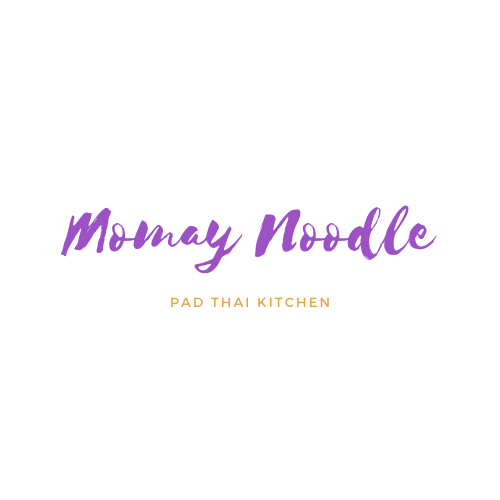 The Momay Noodle